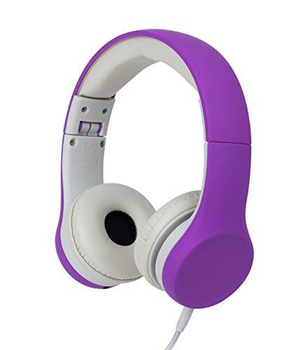 Earbuds usb c - logitech usb headphones